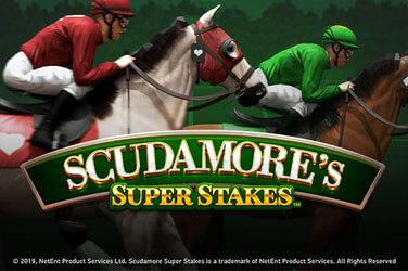 scudamore-cover