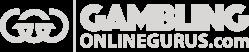 Gambling Online Gurus