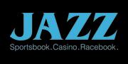 jazz-sportsbooks-casino-review
